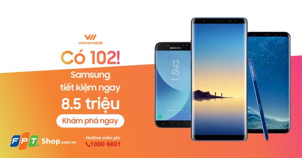 Subsidy 600x314 - FPT Shop trợ giá điện thoại đến 8,5 triệu đồng, kèm gói cước hấp dẫn