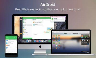 ad 400x240 - Cách dùng Airdroid cho iPhone, ứng dụng vừa ra mắt trên App Store