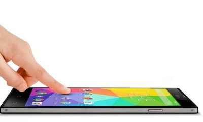 android tablet featured 400x240 - Tổng hợp 9 ứng dụng Android giảm giá miễn phí ngày 24.10 trị giá 16USD