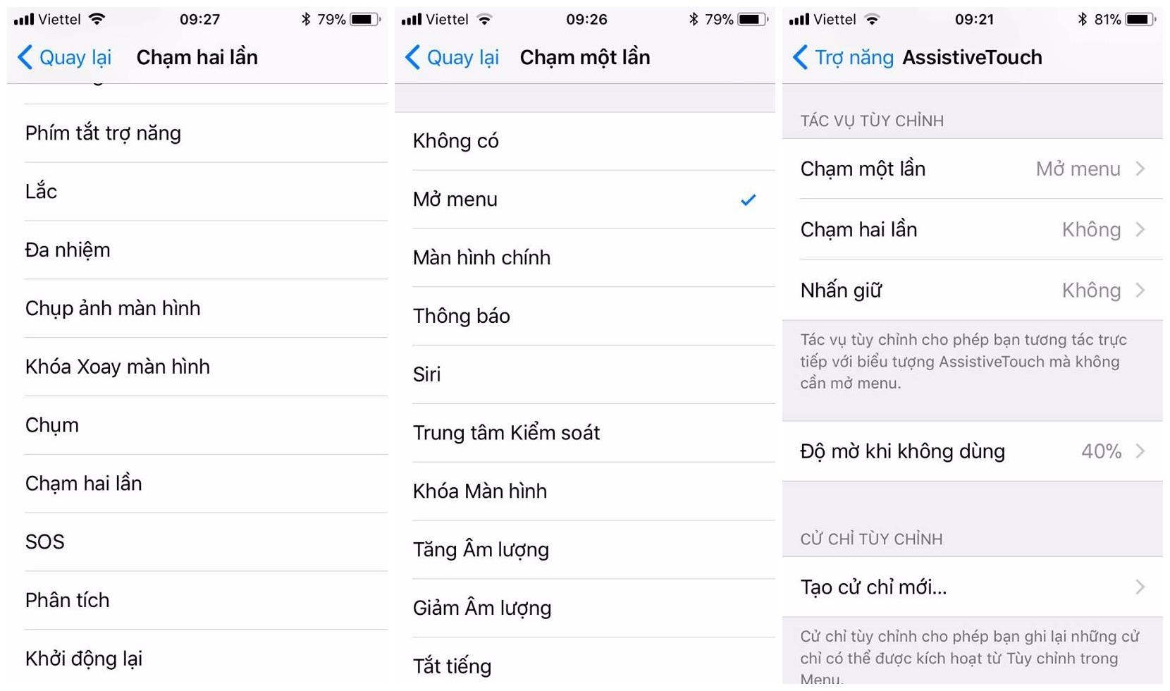 assistive touch ios 11 featured - iOS 11.1 beta 2 đã bổ sung hai tính năng quan trọng