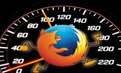 bandwidth hero 1 400x240 - Tiện ích Firefox nén hình ảnh để tăng tốc tải trang web khi băng thông internet thấp