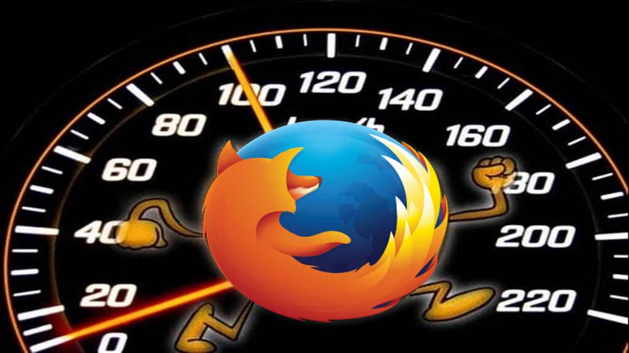 bandwidth hero 1 - Tiện ích Firefox nén hình ảnh để tăng tốc tải trang web khi băng thông internet thấp