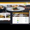 beecow1280x720 100x100 - Trải nghiệm Beecow: Dịch vụ mua bán online mới toanh tại Việt Nam