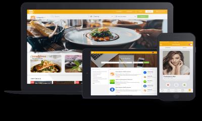 beecow1280x720 400x240 - Trải nghiệm Beecow: Dịch vụ mua bán online mới toanh tại Việt Nam