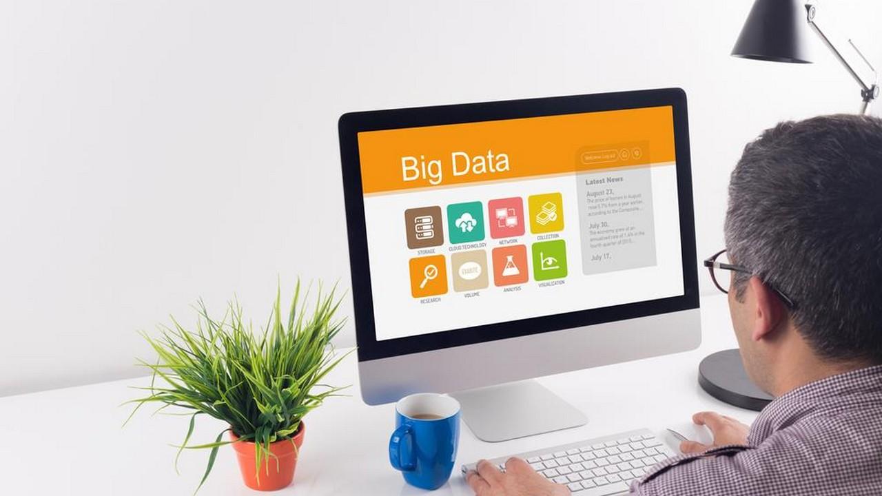 bigdata featured - Những đơn vị lớn hơn Gigabyte, Terabyte
