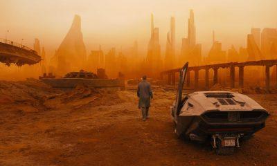blade runner 2049 review featured 400x240 - Đánh giá phim Blade Runner 2049 - tội phạm nhân bản 2049