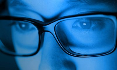 blue 2 400x240 - Các ứng dụng lọc ánh sáng xanh hay, miễn phí trên Android (P.2)