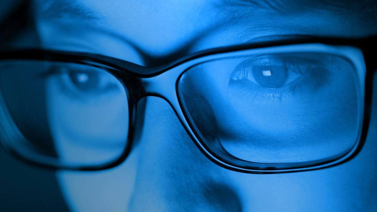 blue 2 - Các ứng dụng lọc ánh sáng xanh hay, miễn phí trên Android (P.2)