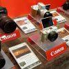 canon expo photomarathon 03 kklh 100x100 - Sắp diễn ra sự kiện Canon EXPO 2017 tại TP.HCM