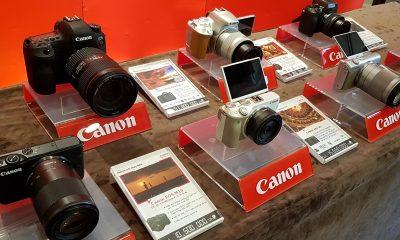 canon expo photomarathon 03 kklh 400x240 - Sắp diễn ra sự kiện Canon EXPO 2017 tại TP.HCM