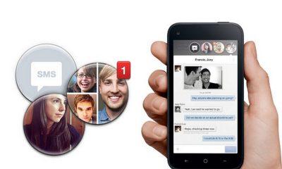 chatheads featured 400x240 - Cách bật bong bóng chat như Facebook cho Zalo, Gmail,...