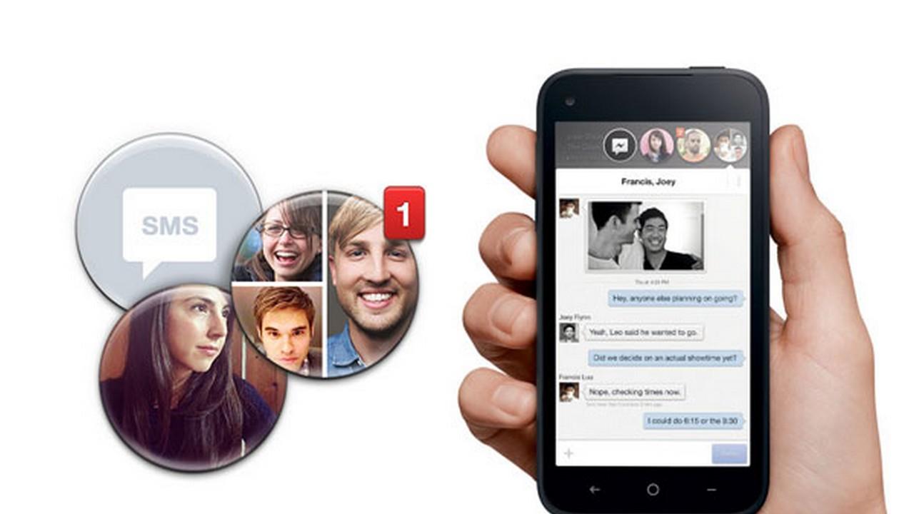 chatheads featured - Cách bật bong bóng chat như Facebook cho Zalo, Gmail,...
