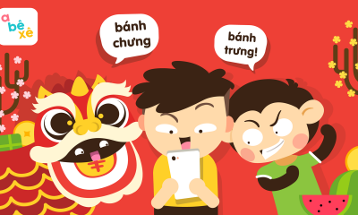 chinh ta1280x720 400x240 - Học chính tả tiếng Việt trên Android