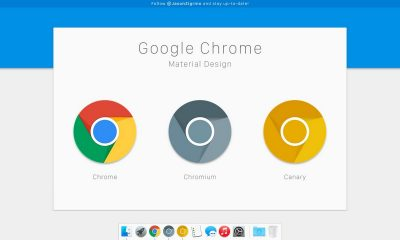 chromium la gi featured 400x240 - Chromium là gì?