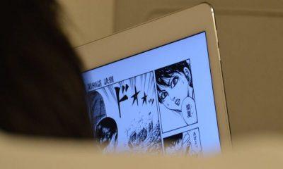 comic planet 400x240 - Đọc hàng ngàn truyện tranh manga tiếng Việt trên Windows 10