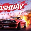 crashday redline edition featured 100x100 - Game cũ mà hay: Crashday