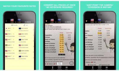 currentcy cam pro featured 400x240 - Cách chuyển đổi tiền tệ, tỉ giá nhanh ngay trên bảng giá