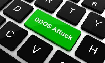 ddos featured 400x240 - DDOS là gì?