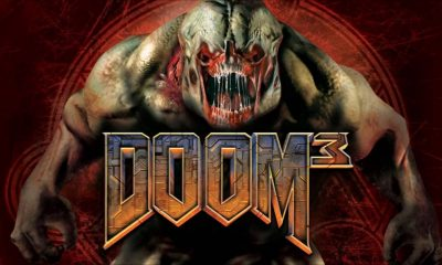 doom 3 featured 400x240 - Game cũ mà hay: Doom 3