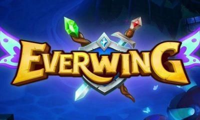 everwing featured 400x240 - EverWing là gì? Làm sao để chặn lời mời chơi EverWing?
