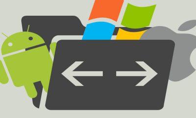 feemv4 400x240 - Chia sẻ file không giới hạn giữa nhiều hệ điều hành với Feem