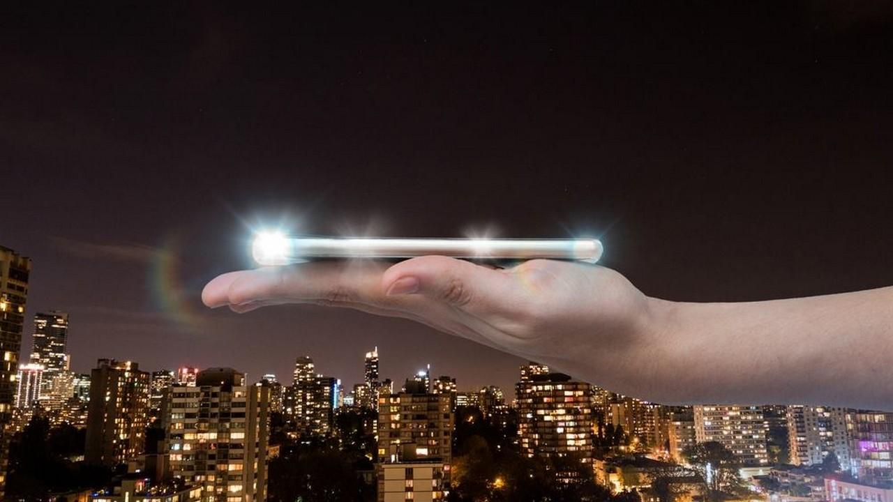 flash light smartphone featured - Cách cài đèn flash khi có cuộc gọi đến trên iOS và Android