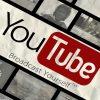 floating youtube 2 100x100 - Cách xem nghe video YouTube bên ngoài ứng dụng trên Android (P.2)