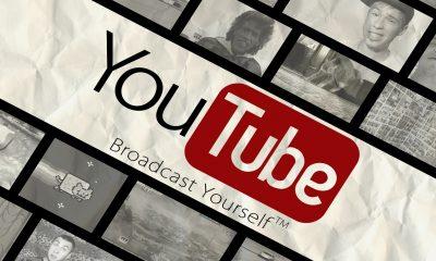 floating youtube 2 400x240 - Cách xem nghe video YouTube bên ngoài ứng dụng trên Android (P.2)