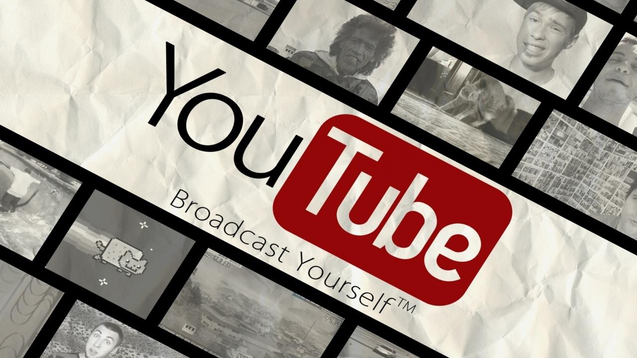floating youtube 2 - Cách xem nghe video YouTube bên ngoài ứng dụng trên Android (P.2)
