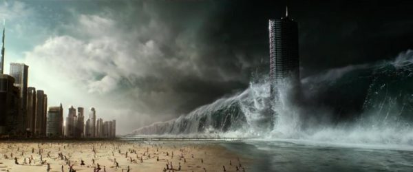 Geostorm screencap