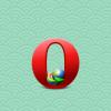 idm for opera 100x100 - Cách thêm tùy chọn tải với IDM trên Opera