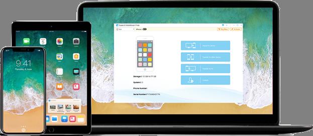 image002 - EaseUS MobiMover miễn phí phiên bản 2.0