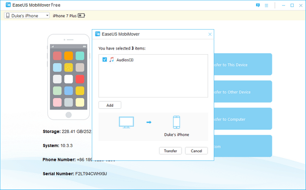 image005 - EaseUS MobiMover miễn phí phiên bản 2.0
