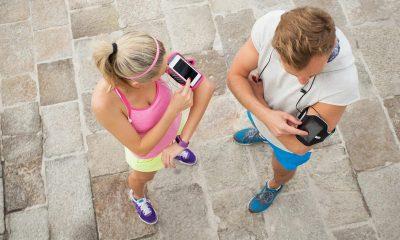 iphone health featured 400x240 - Tổng hợp 5 ứng dụng iOS miễn phí hay nhất trong tuần {8.10}