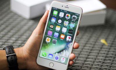 iphone nhai 400x240 - iPhone giả 100% là gì?