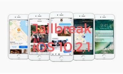 jailbreak ios 10.2.1 featured 400x240 - Đã có jailbreak iOS 10.2.1, tuy nhiên bạn khoan hãy thử