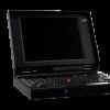 lenovo 1 100x100 - Lenovo ra mắt laptop ThinkPad Anniversary Edition 25 phiên bản giới hạn