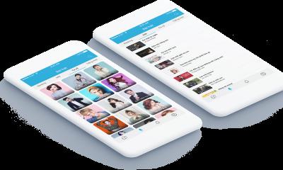 lizks 400x240 - Lizks: Thỏa thích hát karaoke trên Android và iOS với hơn 20 ngàn bài hát