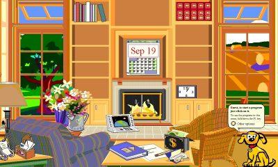 microsoft bob featured 400x240 - Microsoft Bob là gì?