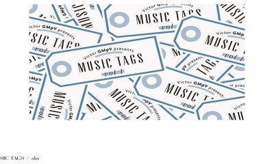 musictag 400x240 - Nhanh tay tải ứng dụng MusicTags đang miễn phí cho Windows 10