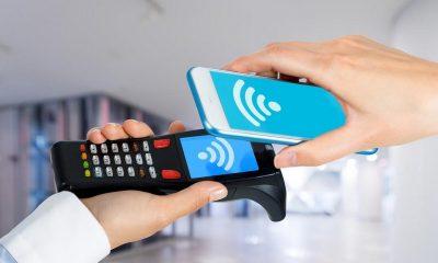nfc featured 400x240 - NFC là gì?
