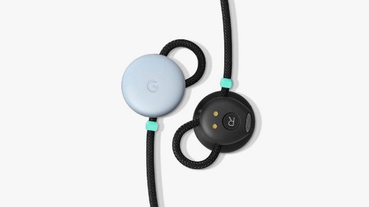 pixel buds featured - Google Pixel Buds: tai nghe không dây, nghe và dịch được 40 ngôn ngữ