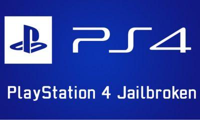 """ps4 jailbreak featured 400x240 - Bất ngờ xuất hiện ba tựa game PS4 """"lụi"""" đầu tiên trên mạng"""