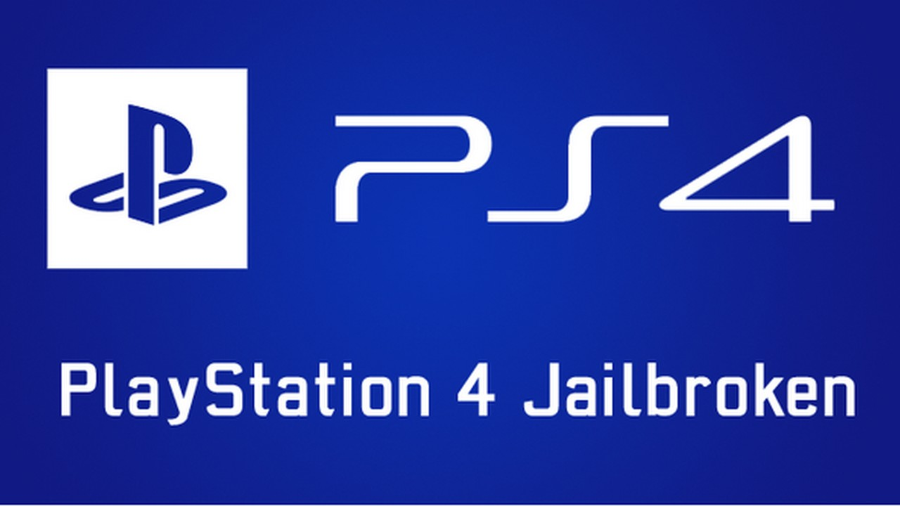 """ps4 jailbreak featured - Bất ngờ xuất hiện ba tựa game PS4 """"lụi"""" đầu tiên trên mạng"""