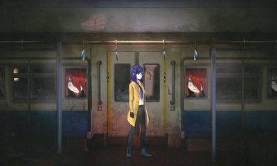 tokyo dark review featured 400x240 - Đánh giá Tokyo Dark - vụ án bí ẩn