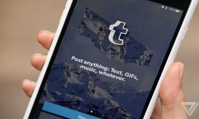 """tumblast 2 400x240 - Tumblast: Ứng dụng Windows 10 dành cho """"tín đồ"""" Tumblr"""
