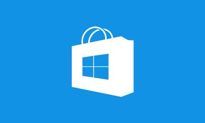 wst10b2017 400x240 - Tổng hợp 8 ứng dụng hay nhất Windows 10 đầu tháng 10.2017