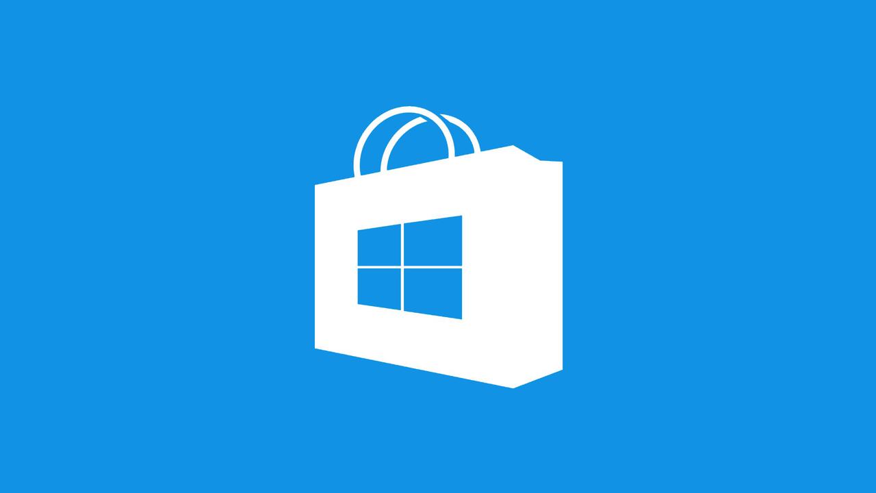 wst10b2017 - Tổng hợp 8 ứng dụng hay nhất Windows 10 đầu tháng 10.2017