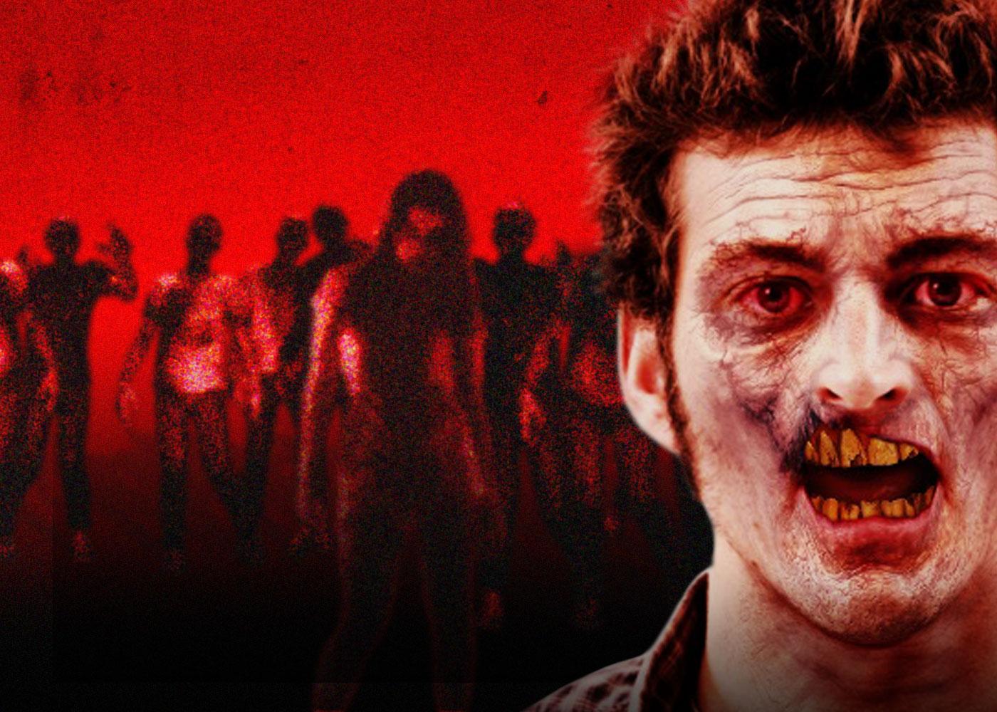 zombify featured - Biến thành... thây ma dễ dàng trong một nốt nhạc và... miễn phí