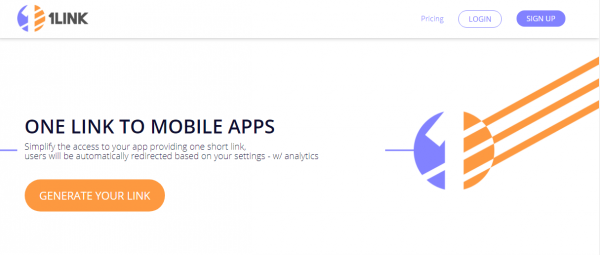2017 11 26 16 18 59 600x255 - Cách lưu ứng dụng hay cho Android, iOS, Win 10 cùng một nơi
